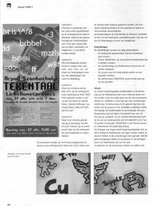 lichtkunstproject-tekentaal-2